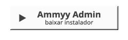 Baixar Ammyy Admin