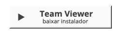 Baixar Team Viewer